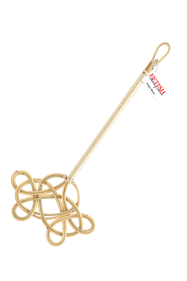 FF Carpet Beater PIPE374600