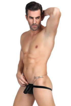 jock-strap-noir-asymetrique-wetlook-746753010e-13