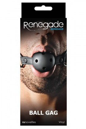 renegade-bondage---ball-gag---black